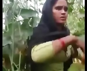 Indian girl xxx video sounds in hindi