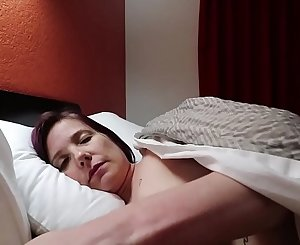 Aunt Wants Nephews Seed Series Free Trailer Starring Jane Cane and Wade Cane