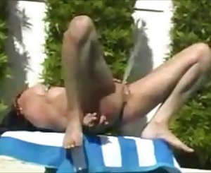 HOTTYMINE.COM SQUIRT BEST SELECTED COMPILATION2