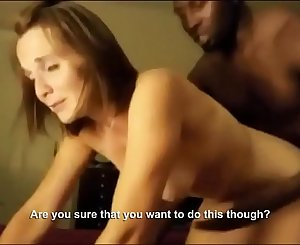 White Wives Have First Black Bbc Expierence Compilation